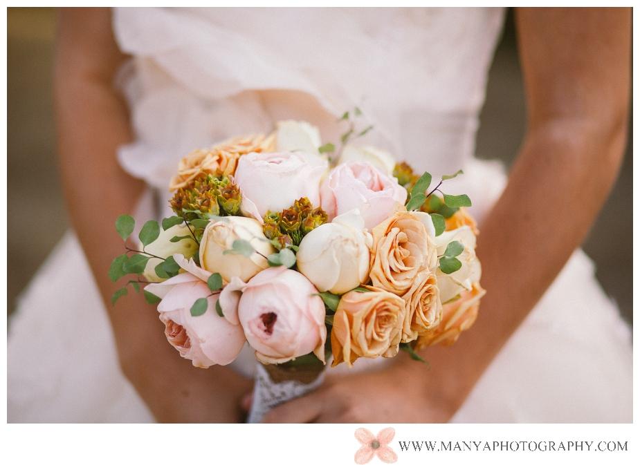 2013-07-24_0004- Orange County Wedding Photographer
