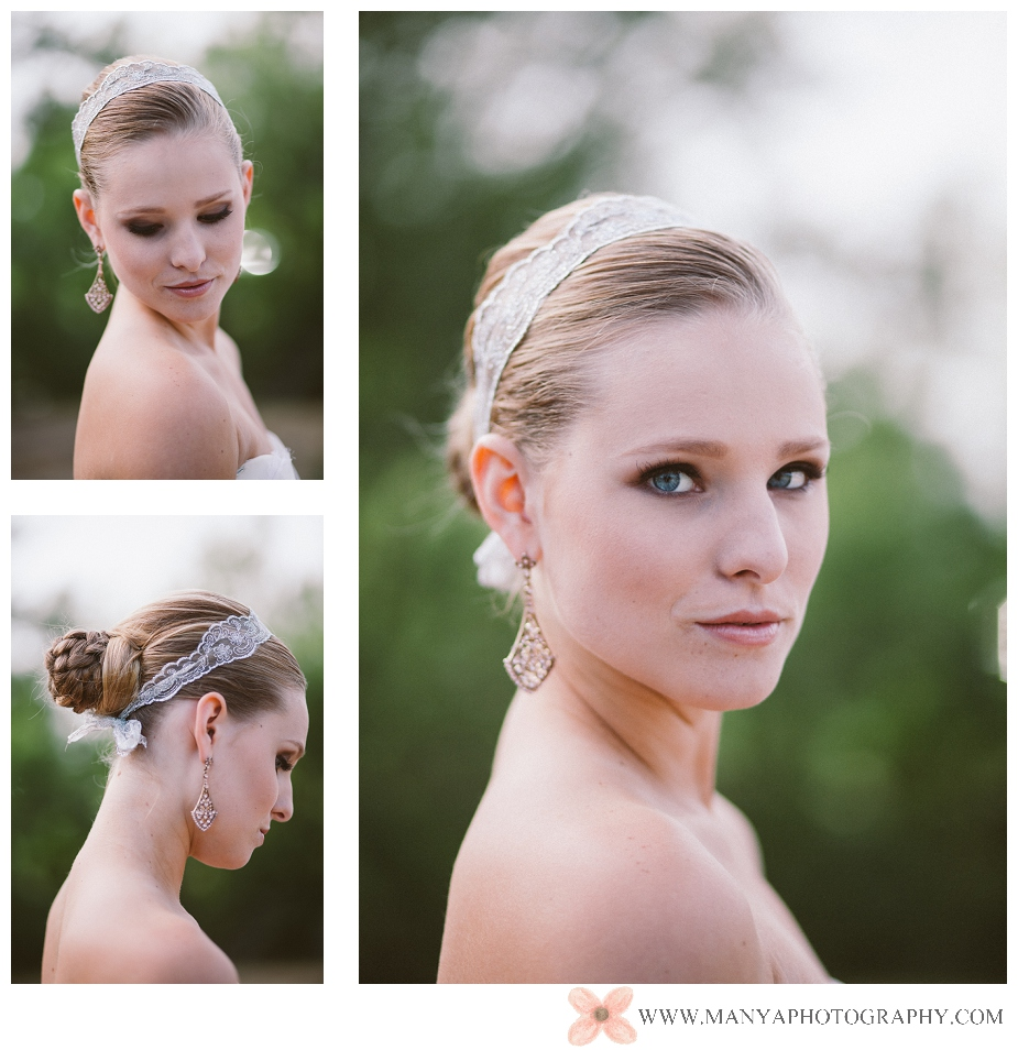 2013-07-24_0006- Orange County Wedding Photographer