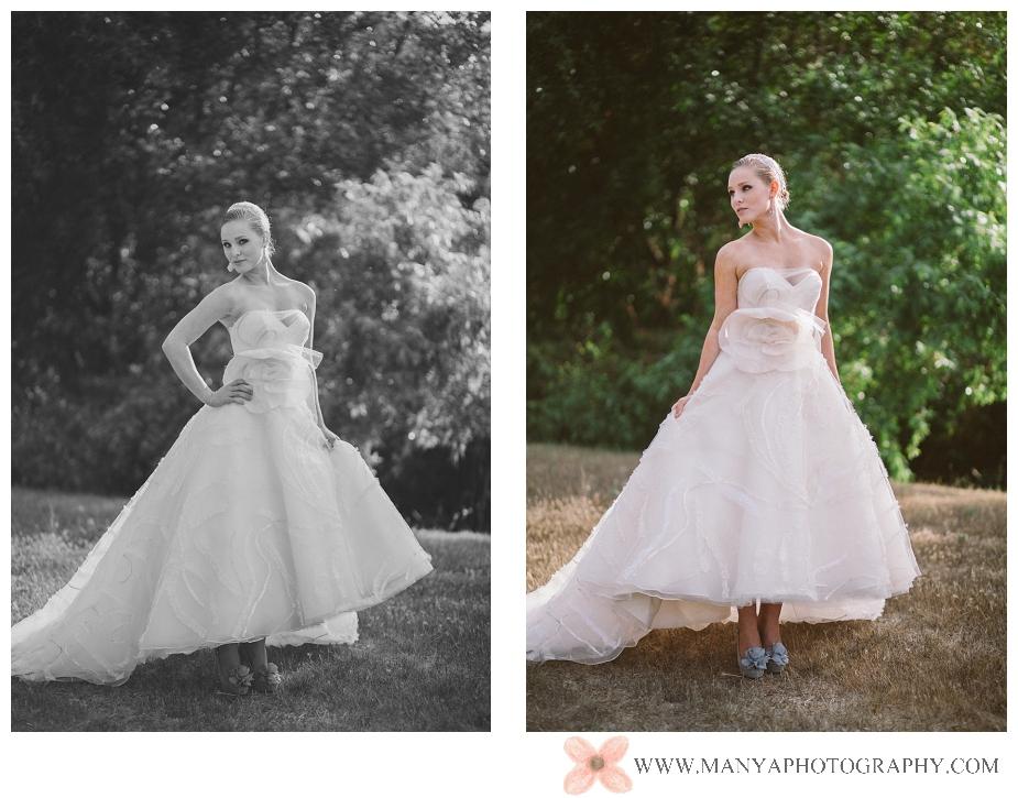 2013-07-24_0007- Orange County Wedding Photographer