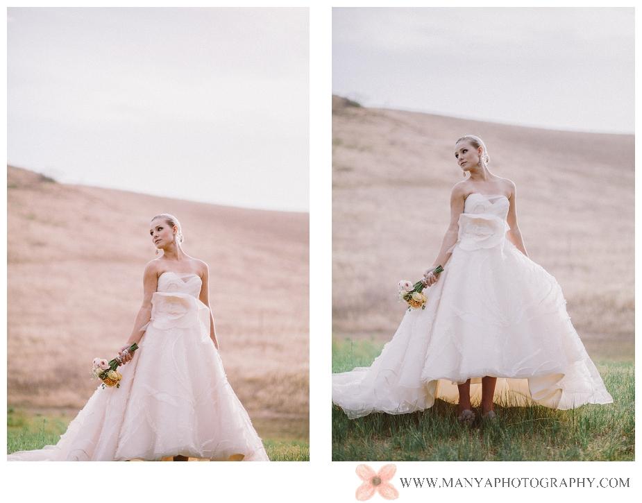 2013-07-24_0010- Orange County Wedding Photographer