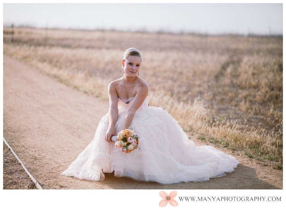 2013-07-24_0015- Orange County Wedding Photographer