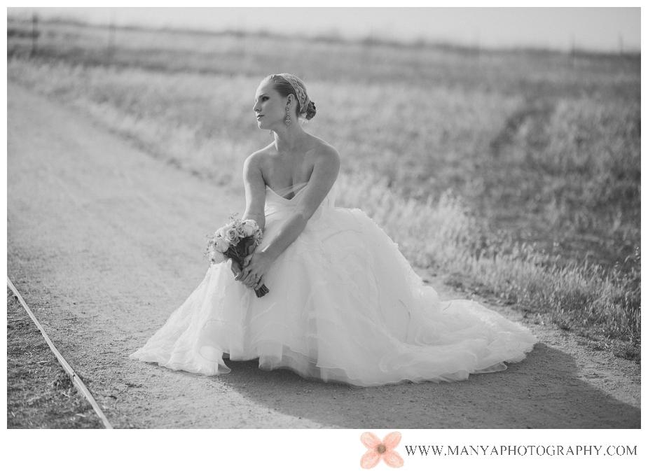 2013-07-24_0017- Orange County Wedding Photographer