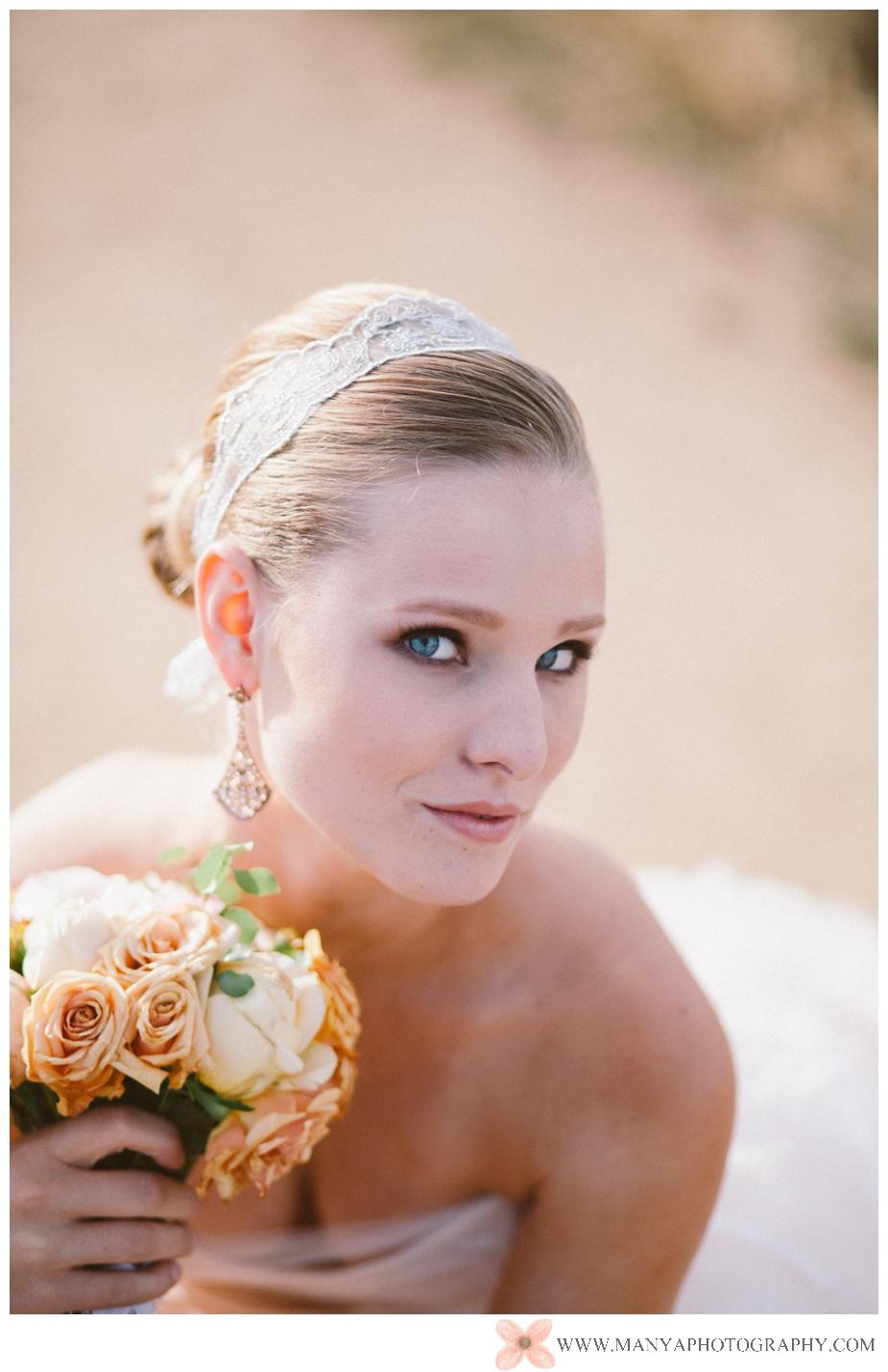2013-07-24_0018- Orange County Wedding Photographer
