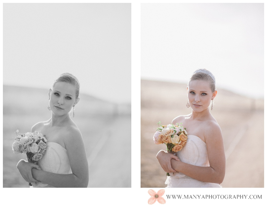 2013-07-24_0025- Orange County Wedding Photographer