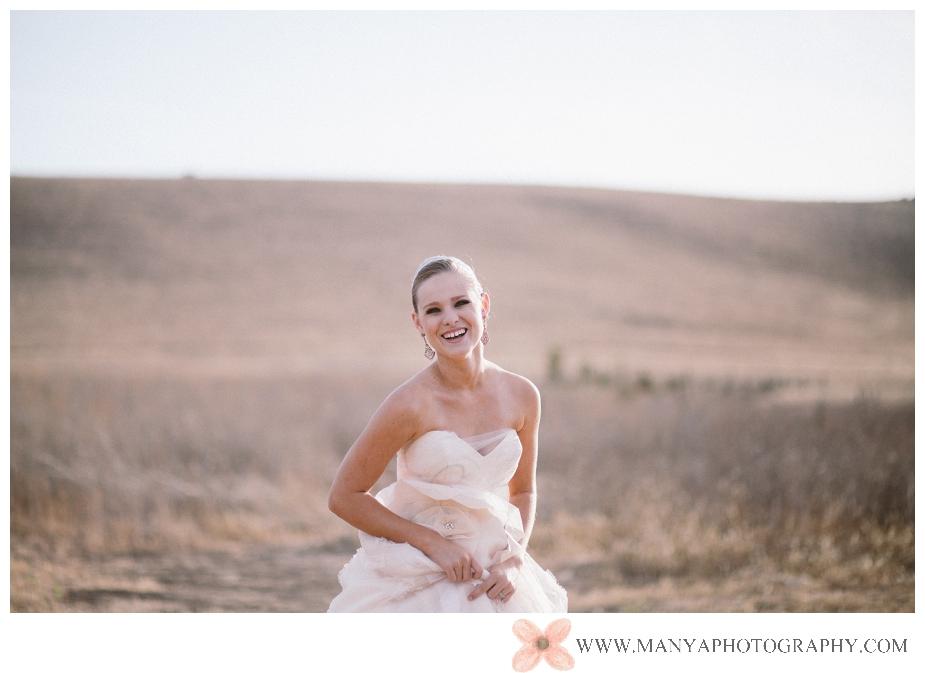 2013-07-24_0029- Orange County Wedding Photographer