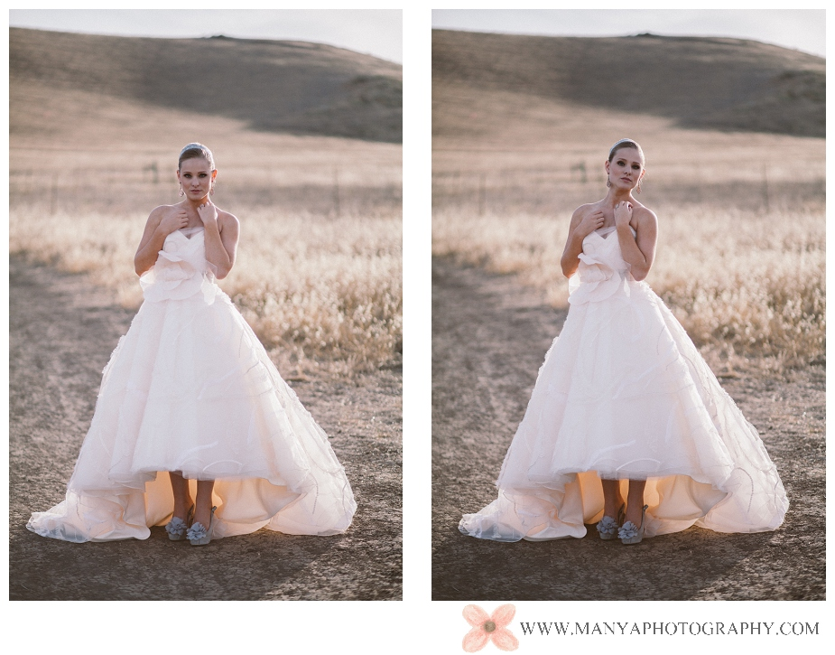 2013-07-24_0031- Orange County Wedding Photographer