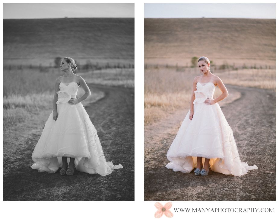 2013-07-24_0042- Orange County Wedding Photographer