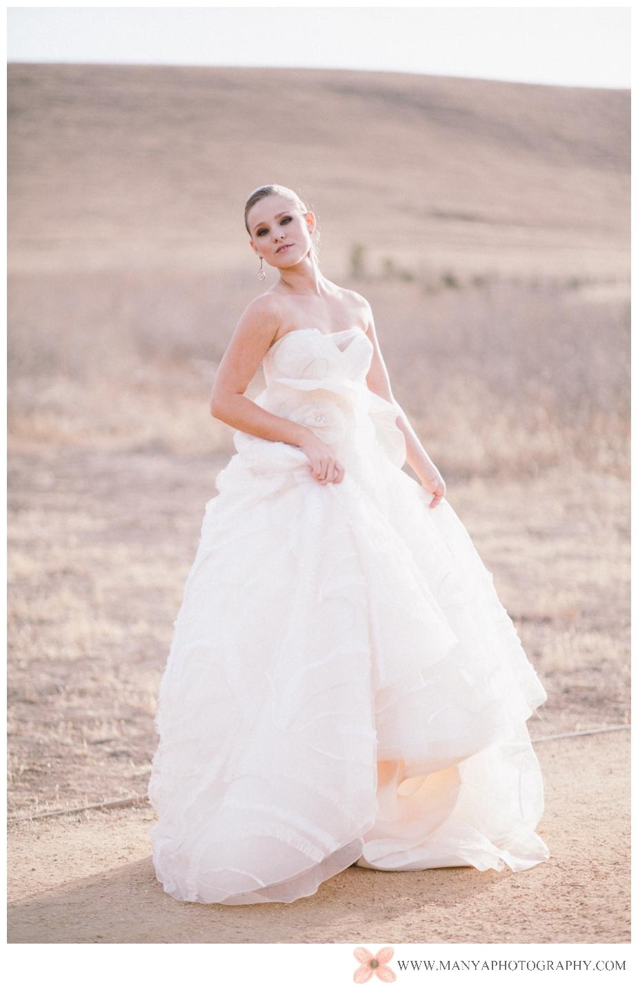 2013-07-24_0043- Orange County Wedding Photographer