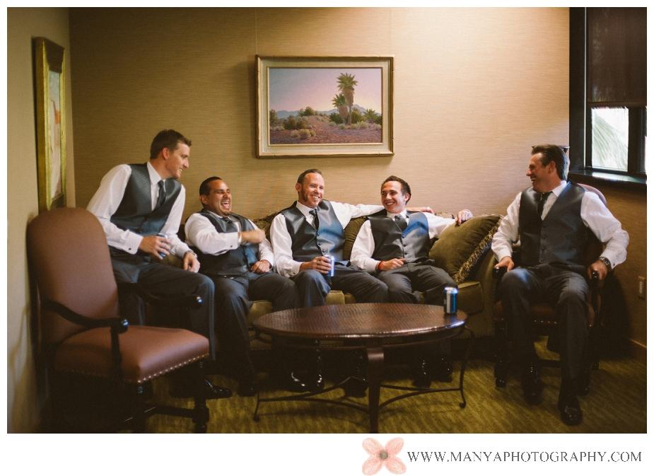 2013-07-28_0006 - Orange County Wedding Photographer