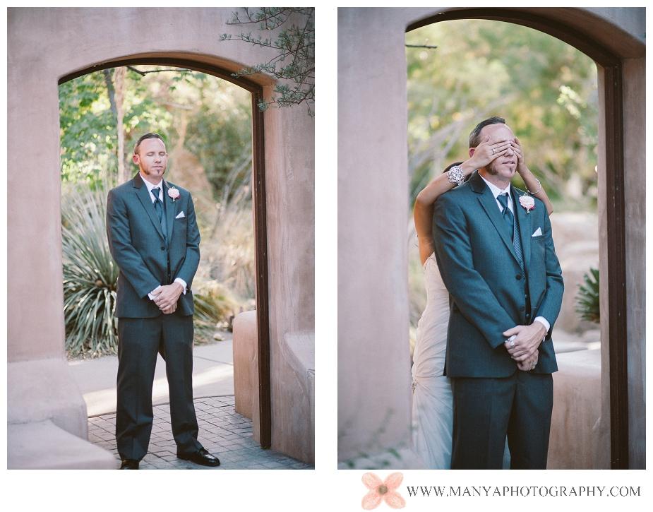 2013-07-28_0011 - Orange County Wedding Photographer