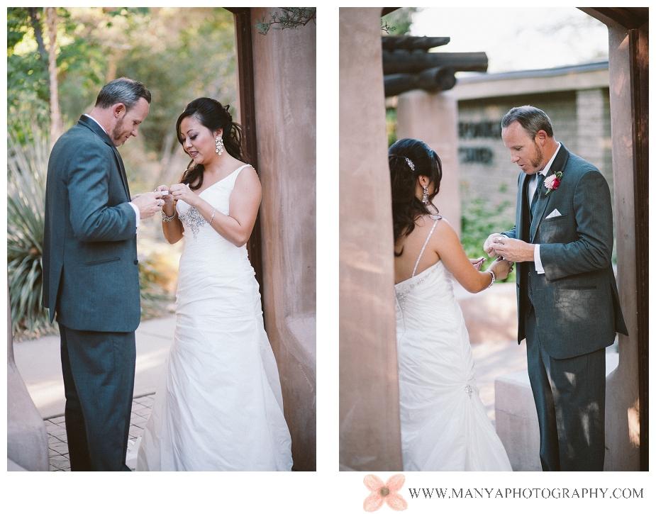 2013-07-28_0017 - Orange County Wedding Photographer