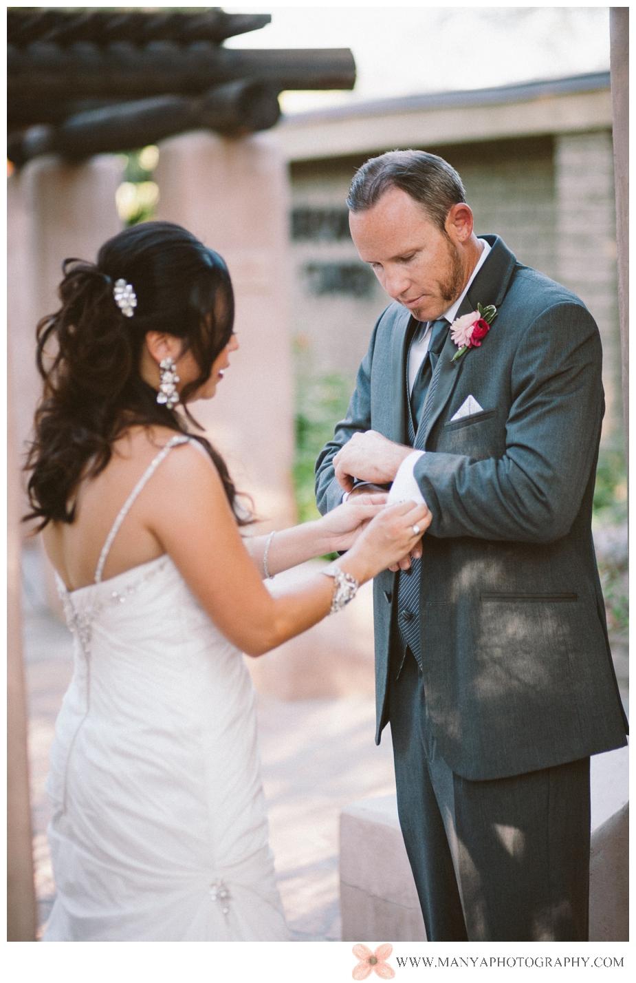 2013-07-28_0018 - Orange County Wedding Photographer