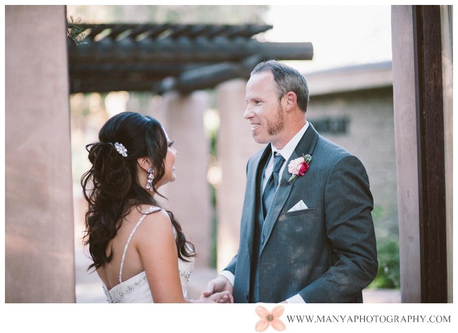 2013-07-28_0020 - Orange County Wedding Photographer