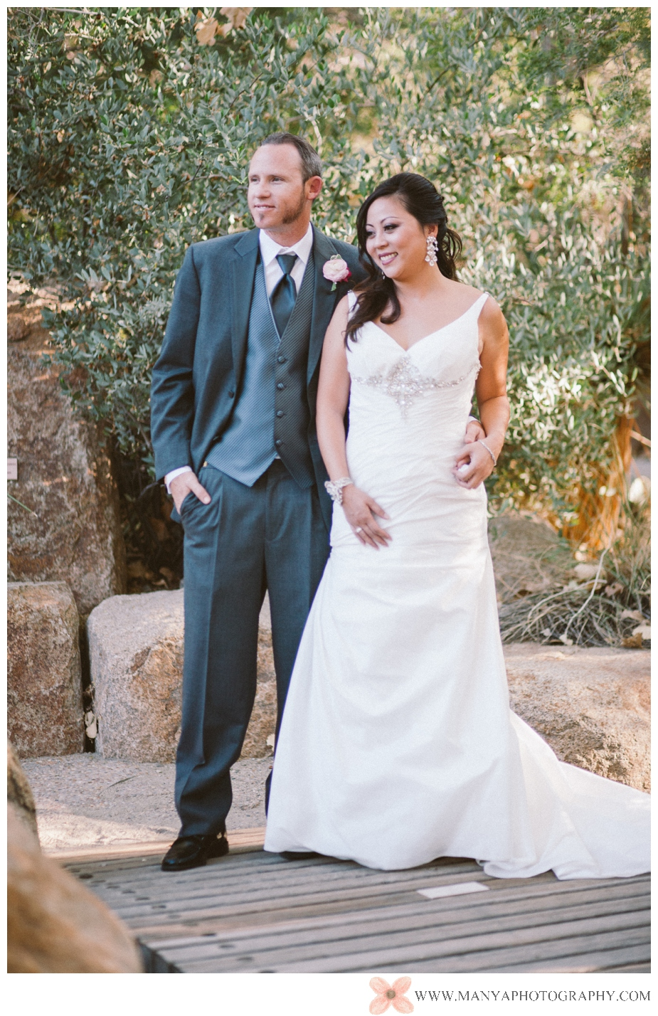 2013-07-28_0022 - Orange County Wedding Photographer
