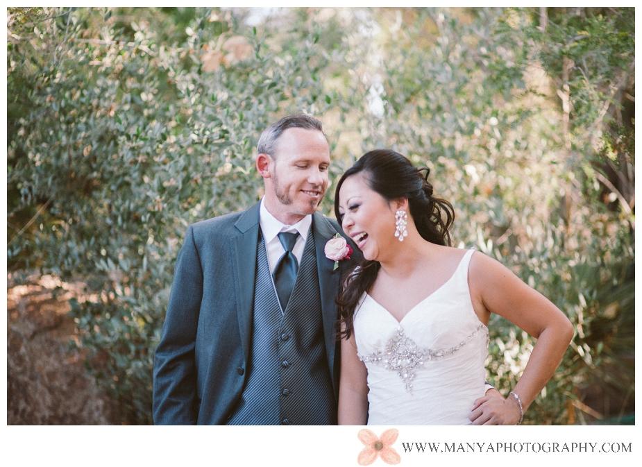 2013-07-28_0023 - Orange County Wedding Photographer