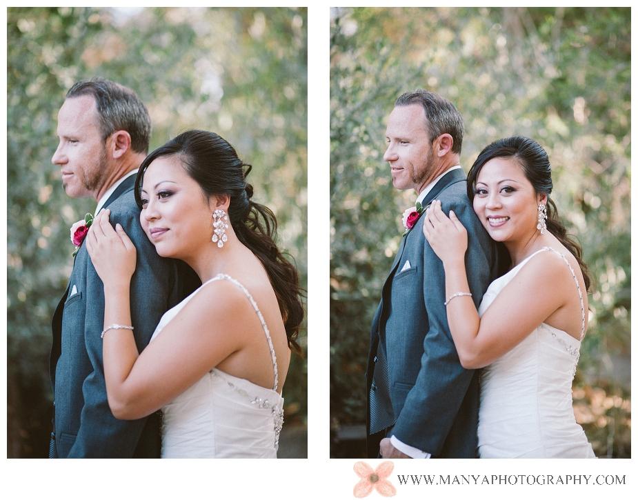 2013-07-28_0024 - Orange County Wedding Photographer