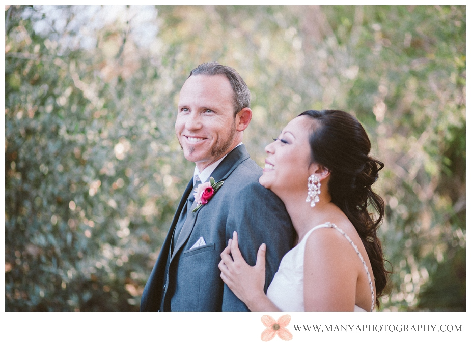 2013-07-28_0025 - Orange County Wedding Photographer