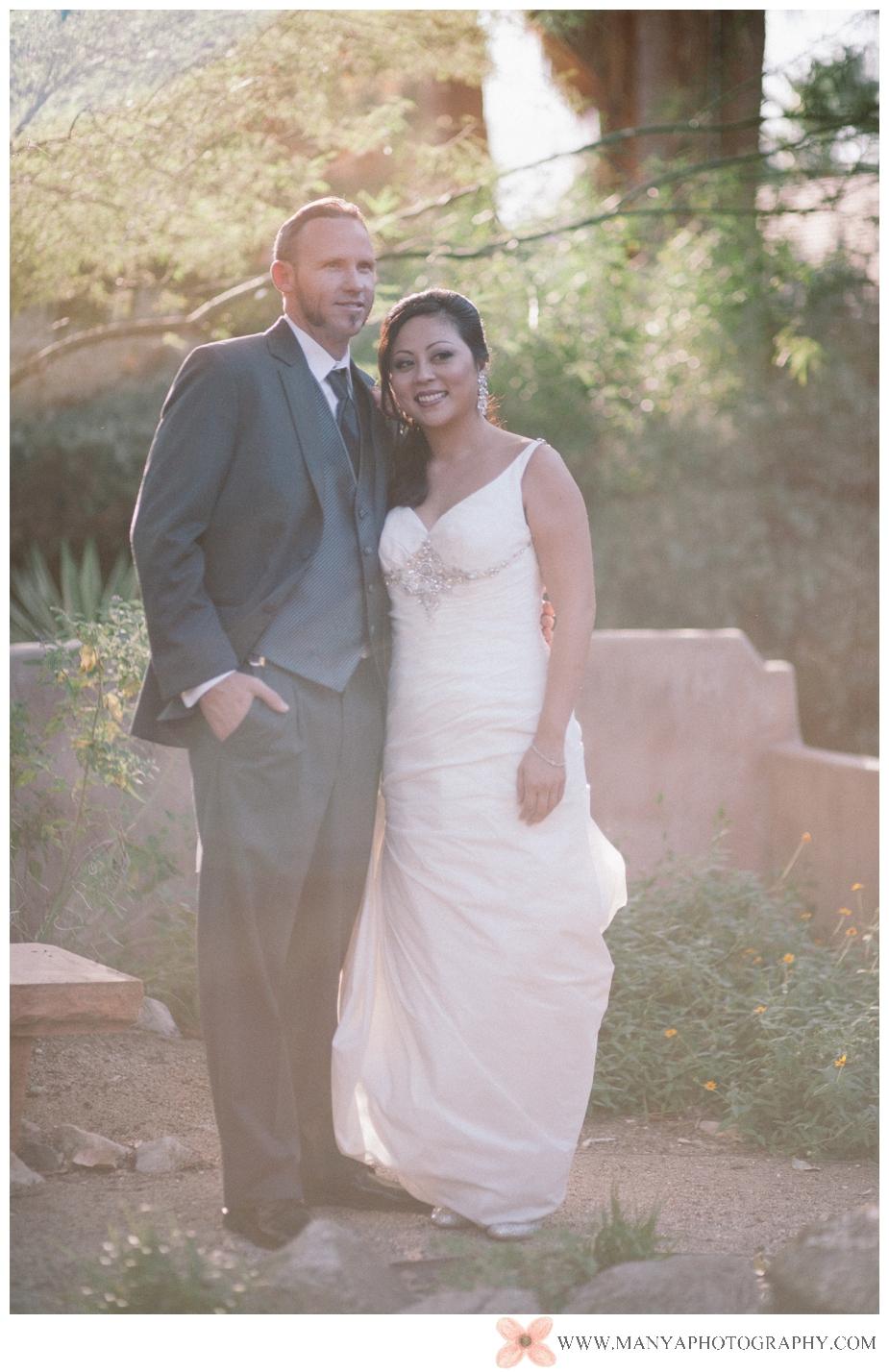 2013-07-28_0028 - Orange County Wedding Photographer