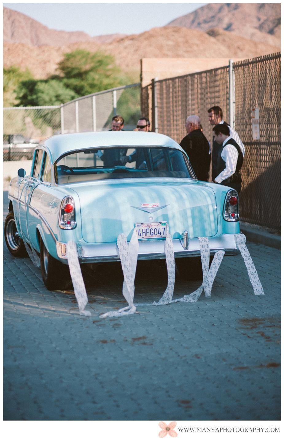 2013-07-28_0029 - Orange County Wedding Photographer