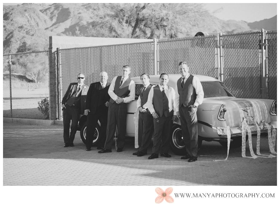 2013-07-28_0033 - Orange County Wedding Photographer