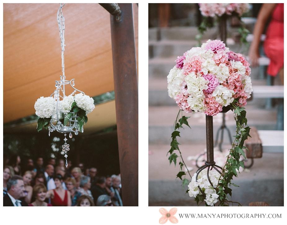 2013-07-28_0034 - Orange County Wedding Photographer
