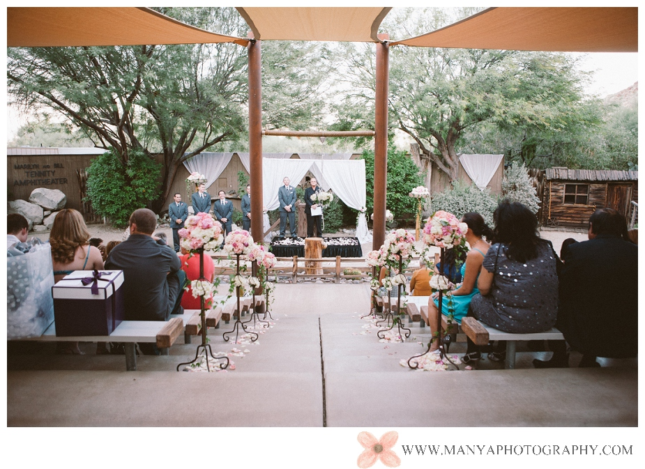 2013-07-28_0035 - Orange County Wedding Photographer