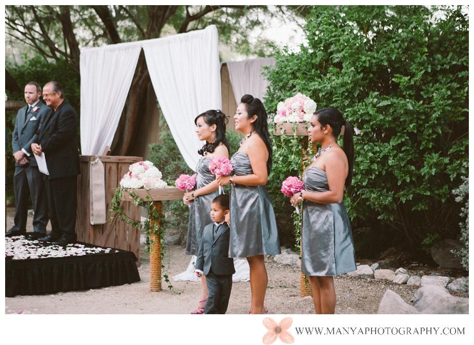 2013-07-28_0037 - Orange County Wedding Photographer