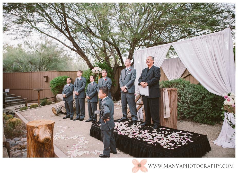 2013-07-28_0038 - Orange County Wedding Photographer