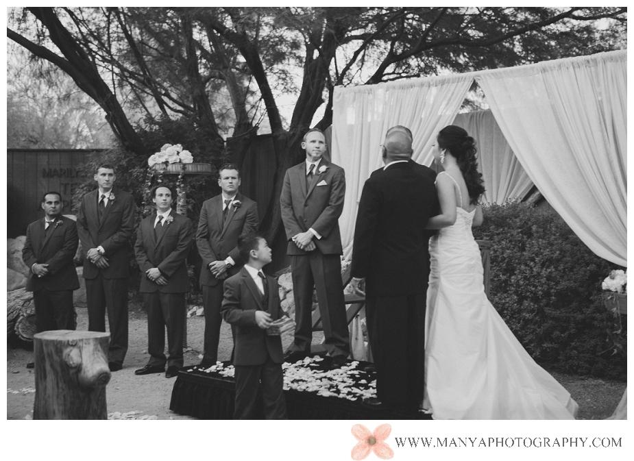 2013-07-28_0040 - Orange County Wedding Photographer