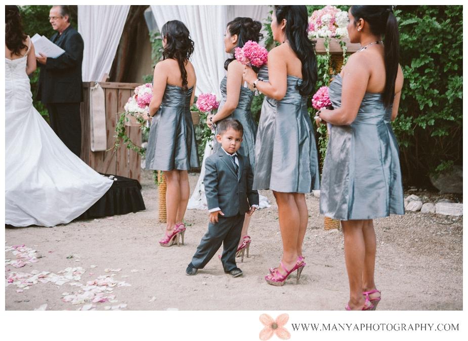 2013-07-28_0041 - Orange County Wedding Photographer
