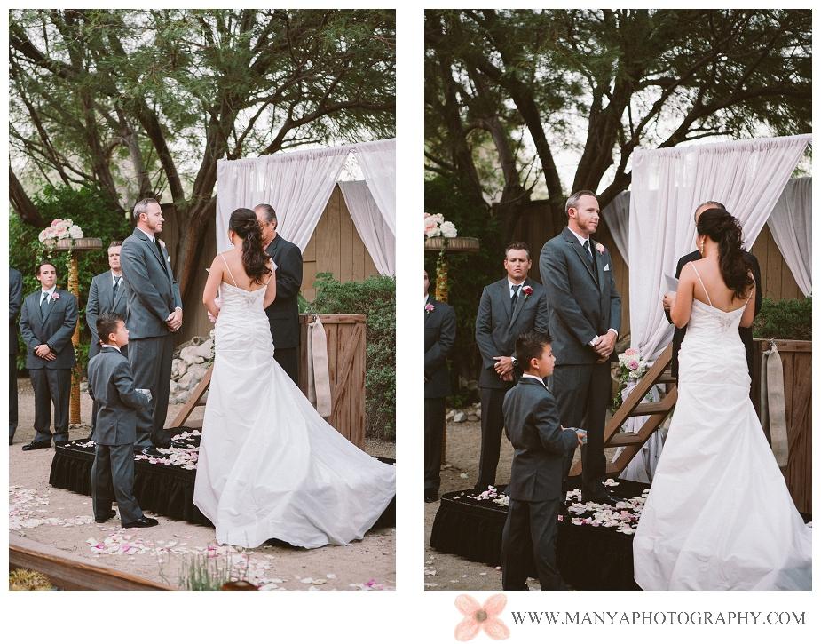 2013-07-28_0042 - Orange County Wedding Photographer