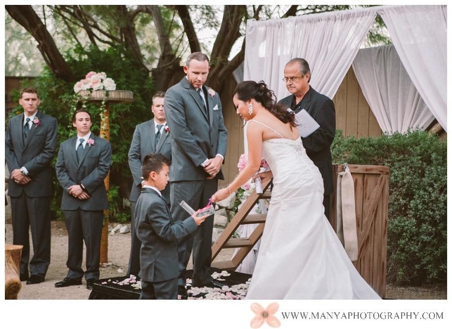 2013-07-28_0043 - Orange County Wedding Photographer