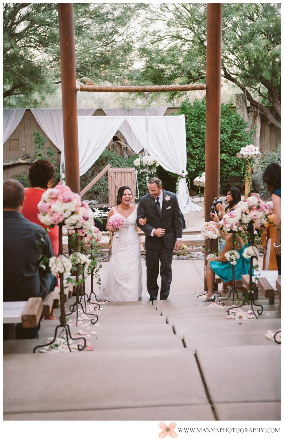 2013-07-28_0046 - Orange County Wedding Photographer