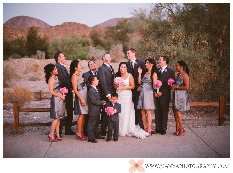 2013-07-28_0050 - Orange County Wedding Photographer