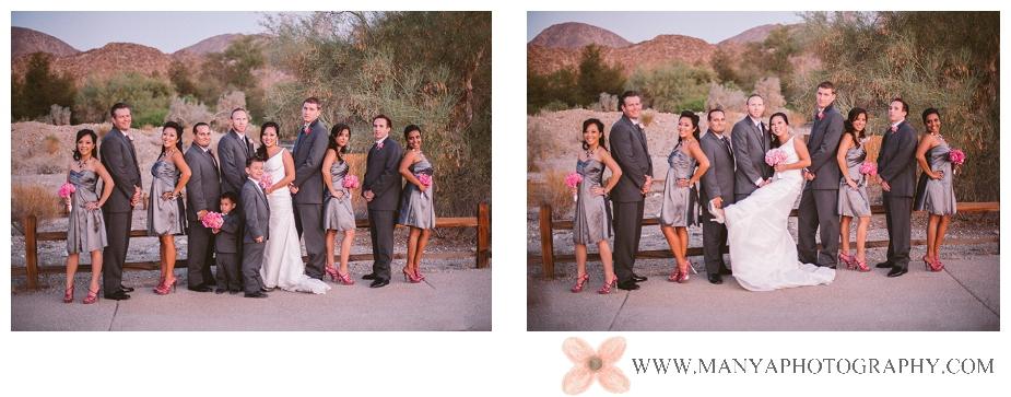2013-07-28_0051 - Orange County Wedding Photographer