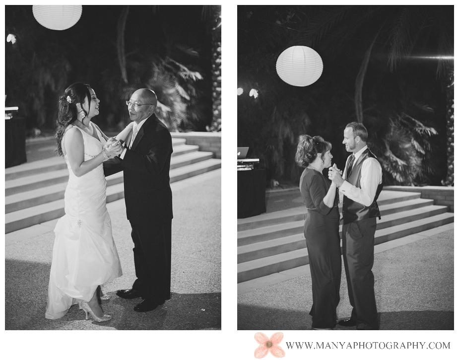 2013-07-28_0055 - Orange County Wedding Photographer