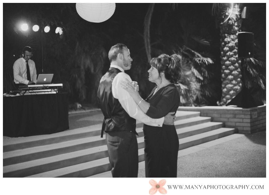 2013-07-28_0056 - Orange County Wedding Photographer