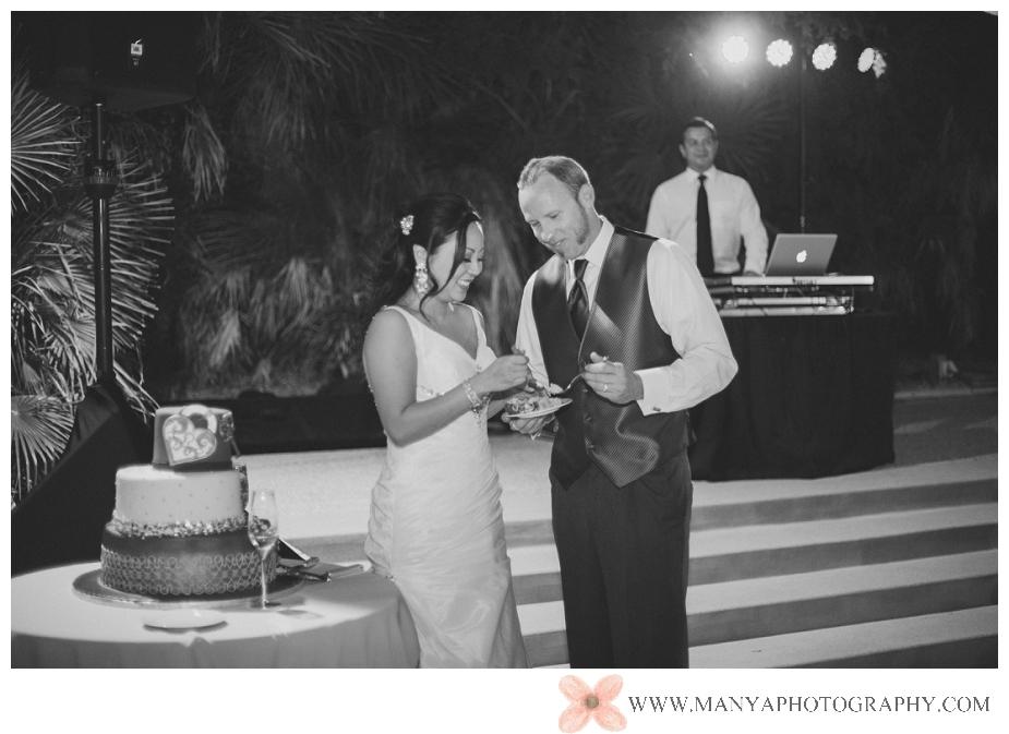 2013-07-28_0060 - Orange County Wedding Photographer