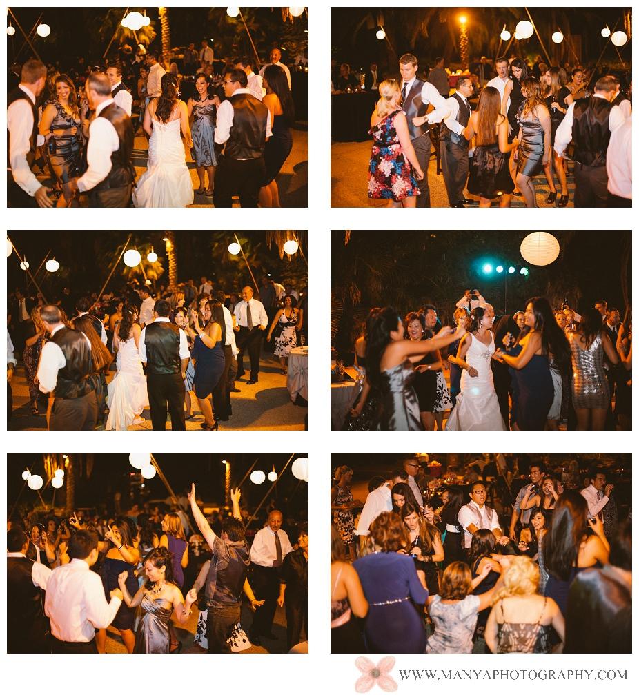 2013-07-28_0064 - Orange County Wedding Photographer