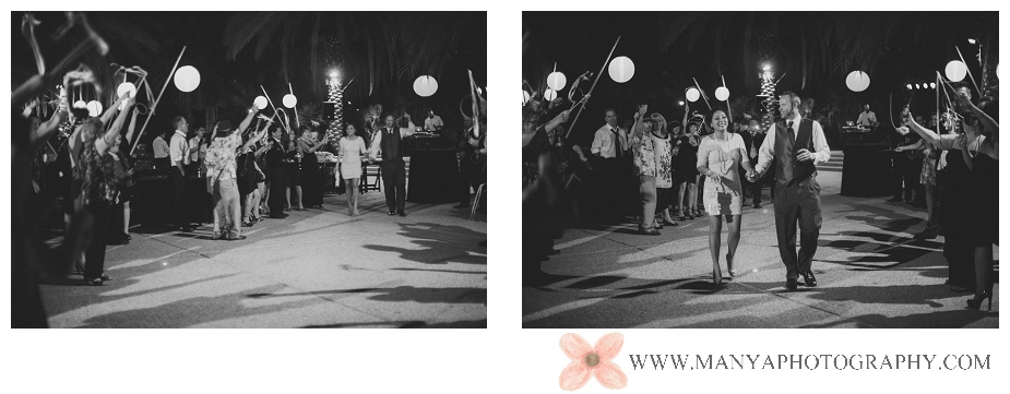 2013-07-28_0065 - Orange County Wedding Photographer