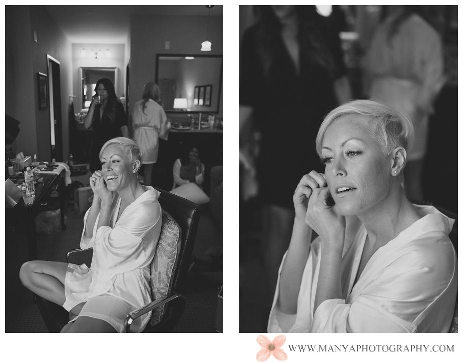 2013-08-15_0011- Orange County Wedding Photographer