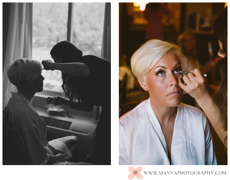 2013-08-15_0012- Orange County Wedding Photographer