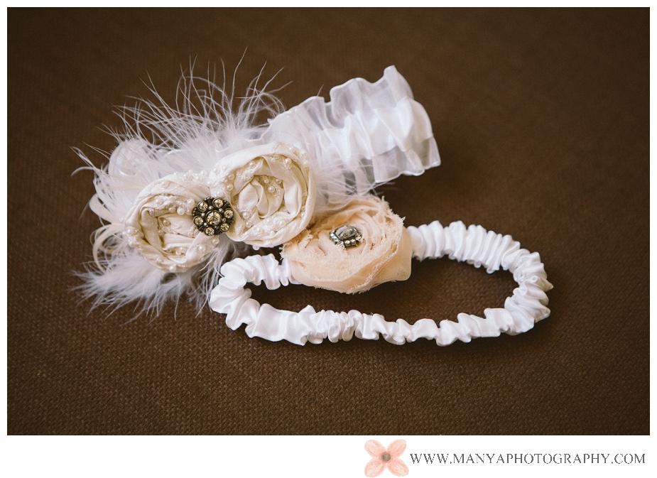 2013-08-15_0014- Orange County Wedding Photographer