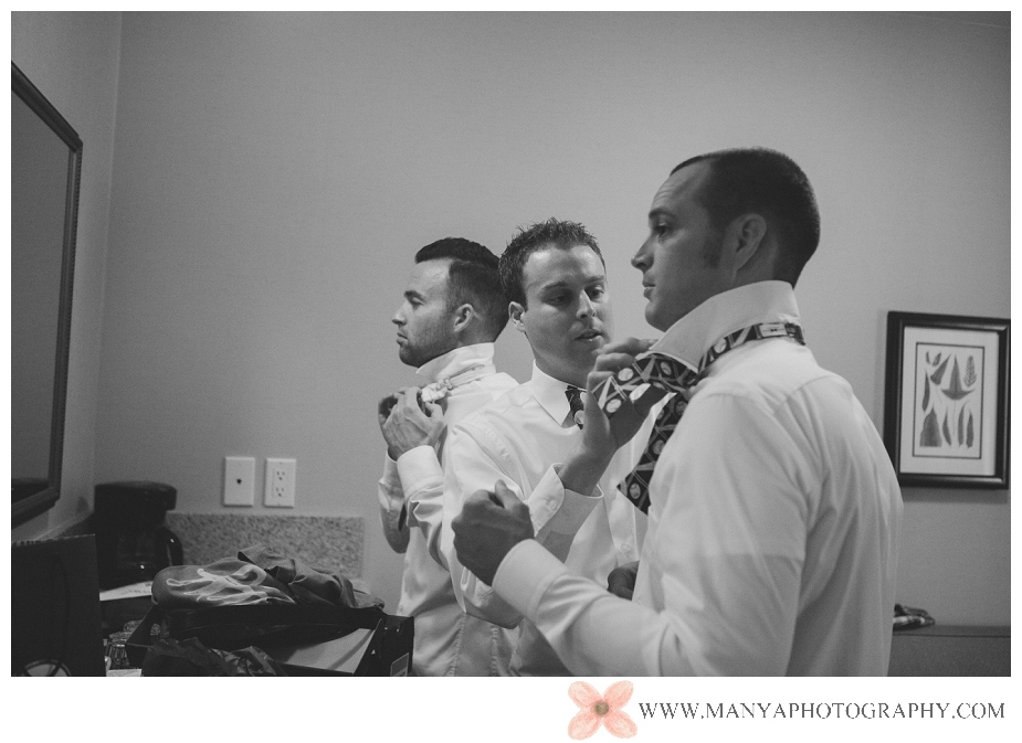 2013-08-15_0022- Orange County Wedding Photographer