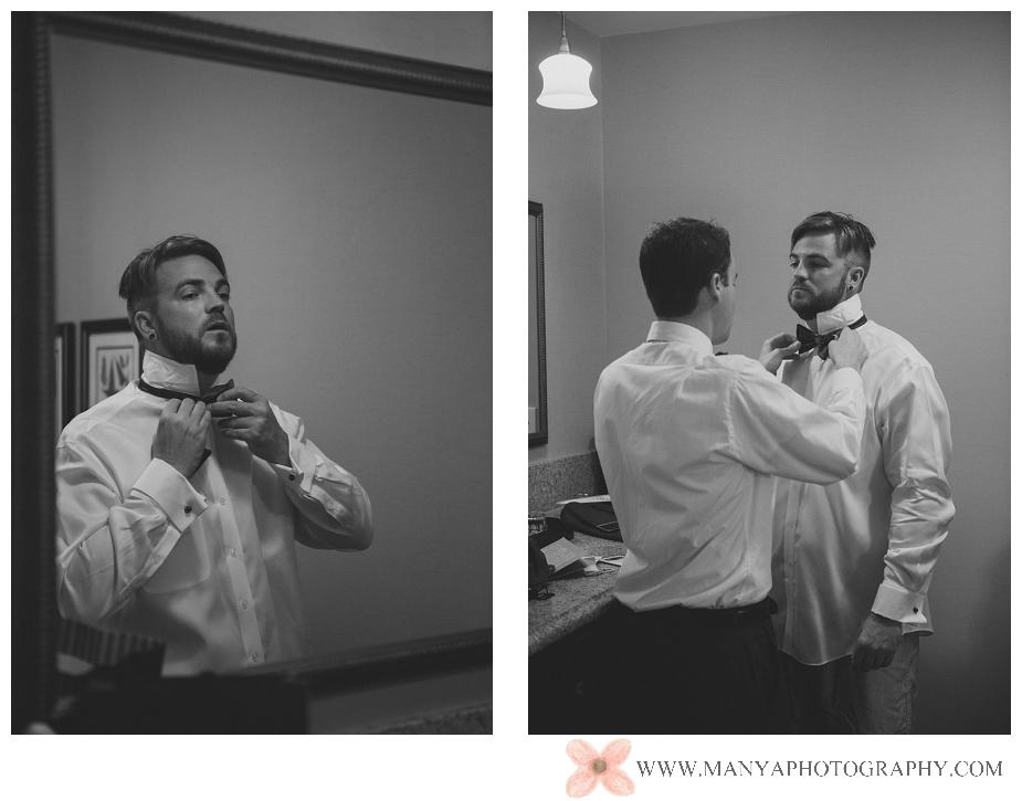 2013-08-15_0026- Orange County Wedding Photographer