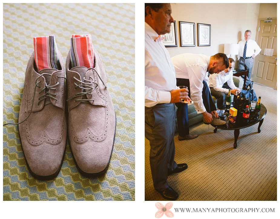 2013-08-15_0027- Orange County Wedding Photographer