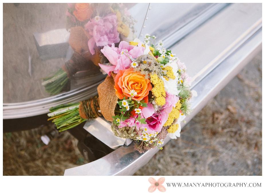 2013-08-15_0037- Orange County Wedding Photographer