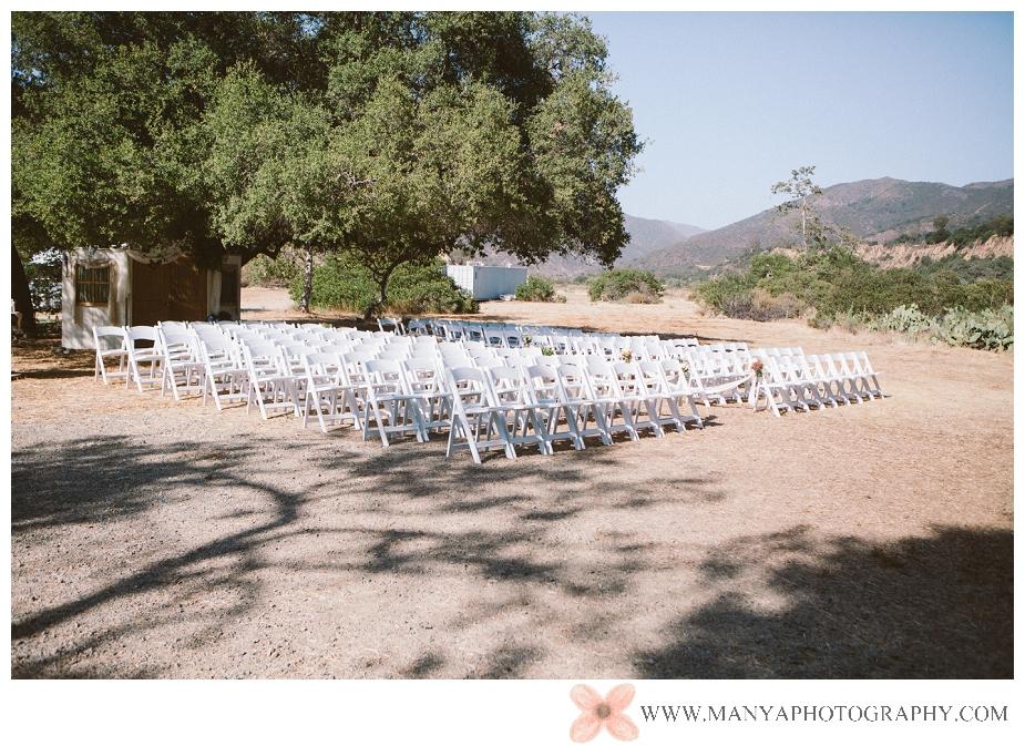 2013-08-15_0043- Orange County Wedding Photographer