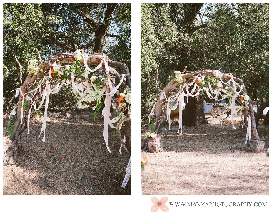 2013-08-15_0046- Orange County Wedding Photographer
