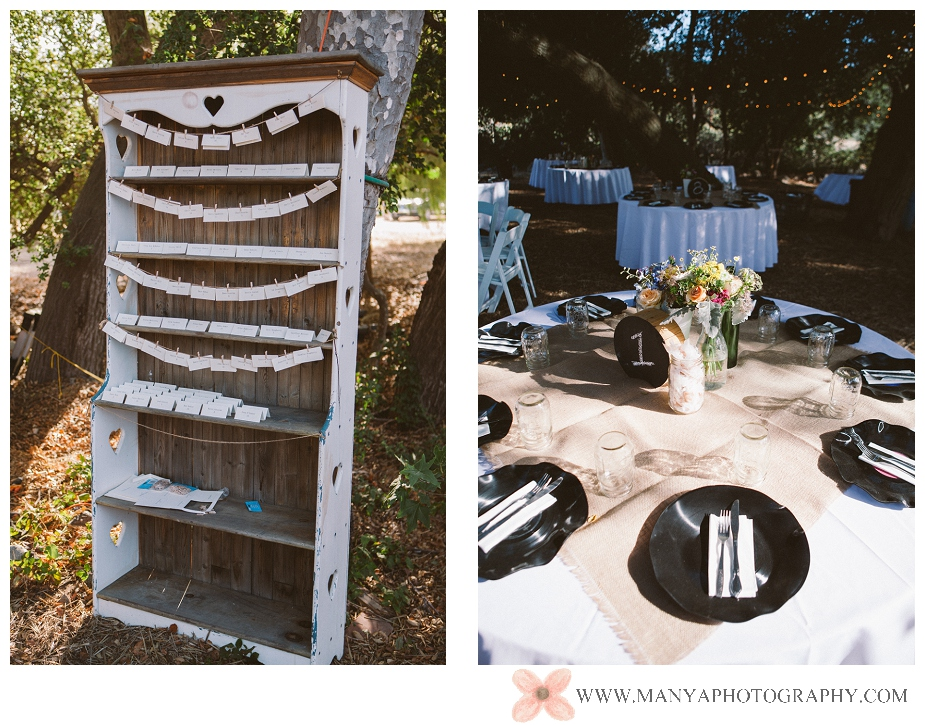 2013-08-15_0050- Orange County Wedding Photographer